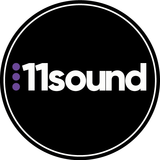 11Sound.Romania - Funktion One rental and DJ Shop